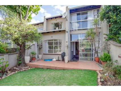 R 1,725,000 - 3 Bed Property For Sale in Fairland