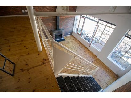 R 3,450,000 - 1 Bed Flat For Sale in De Waterkant