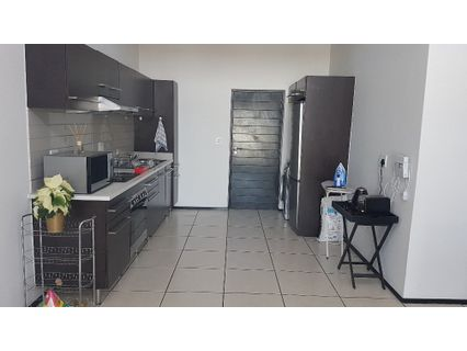 R 950,000 - 2 Bed Flat For Sale in Edenvale