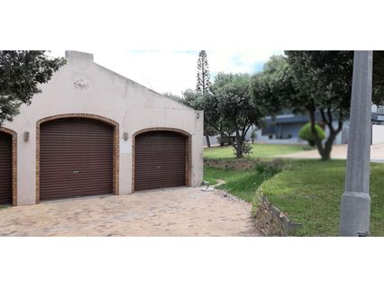 R 2,950,000 - 3 Bed Home For Sale in Parow