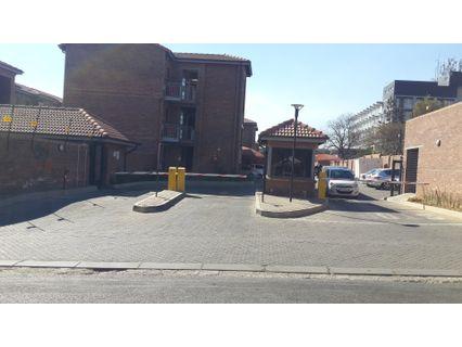 R 750,000 - 2 Bed Apartment For Sale in Edendale