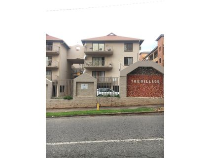 R 780,000 - 2 Bed Apartment For Sale in Westdene