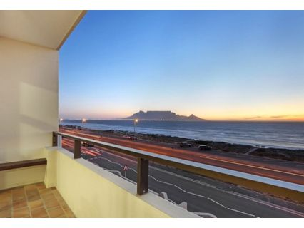 R 1,950,000 - 1 Bed Apartment For Sale in Blouberg