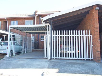 R 850,000 - 3 Bed Property For Sale in Primrose