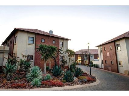 R 1,470,000 - 3 Bed Property For Sale in Pretoriuspark