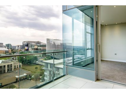 R 7,300,000 - 2 Bed Apartment For Sale in Sandhurst