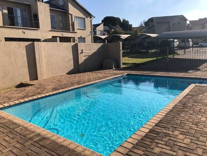 R 660,000 - 2 Bed Property For Sale in Northgate