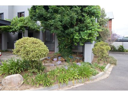 R 1,250,000 - 1 Bed Flat For Sale in Dennesig