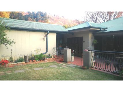 R 2,200,000 - 4 Bed Property For Sale in Rietondale