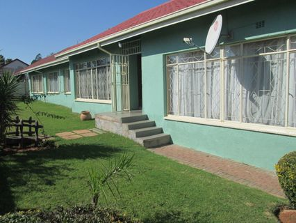 R 1,350,000 - 3 Bed House For Sale in Mindalore