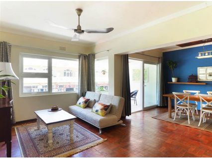R 11,000 - 1 Bed Apartment To Rent in Three Anchor Bay