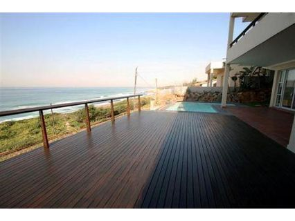 R 4,199,000 - 3 Bed Flat For Sale in Westbrook