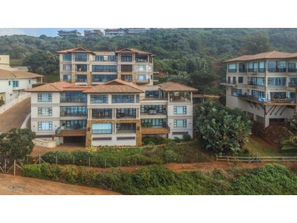 R 8,500,000 - 3 Bed Flat For Sale in Westbrook