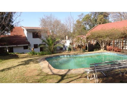 R 2,195,000 - 4 Bed Property For Sale in Blairgowrie
