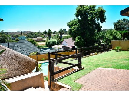 R 1,950,000 - 3 Bed Property For Sale in Mondeor