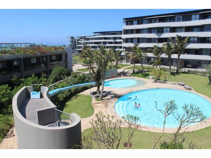R 2,995,000 - 2 Bed Apartment For Sale in Umhlanga