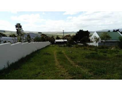 R 240,000 -  Land For Sale in Botriver